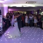 white-starlit-dance-floor